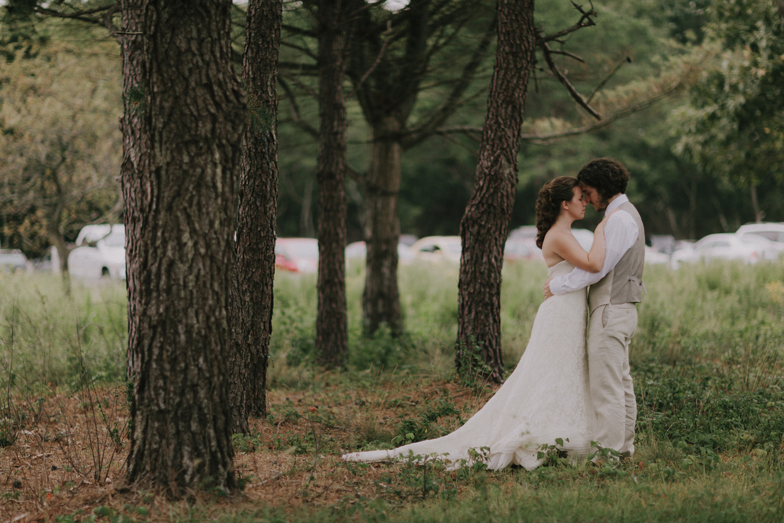 new-hampshire-wedding-photographer