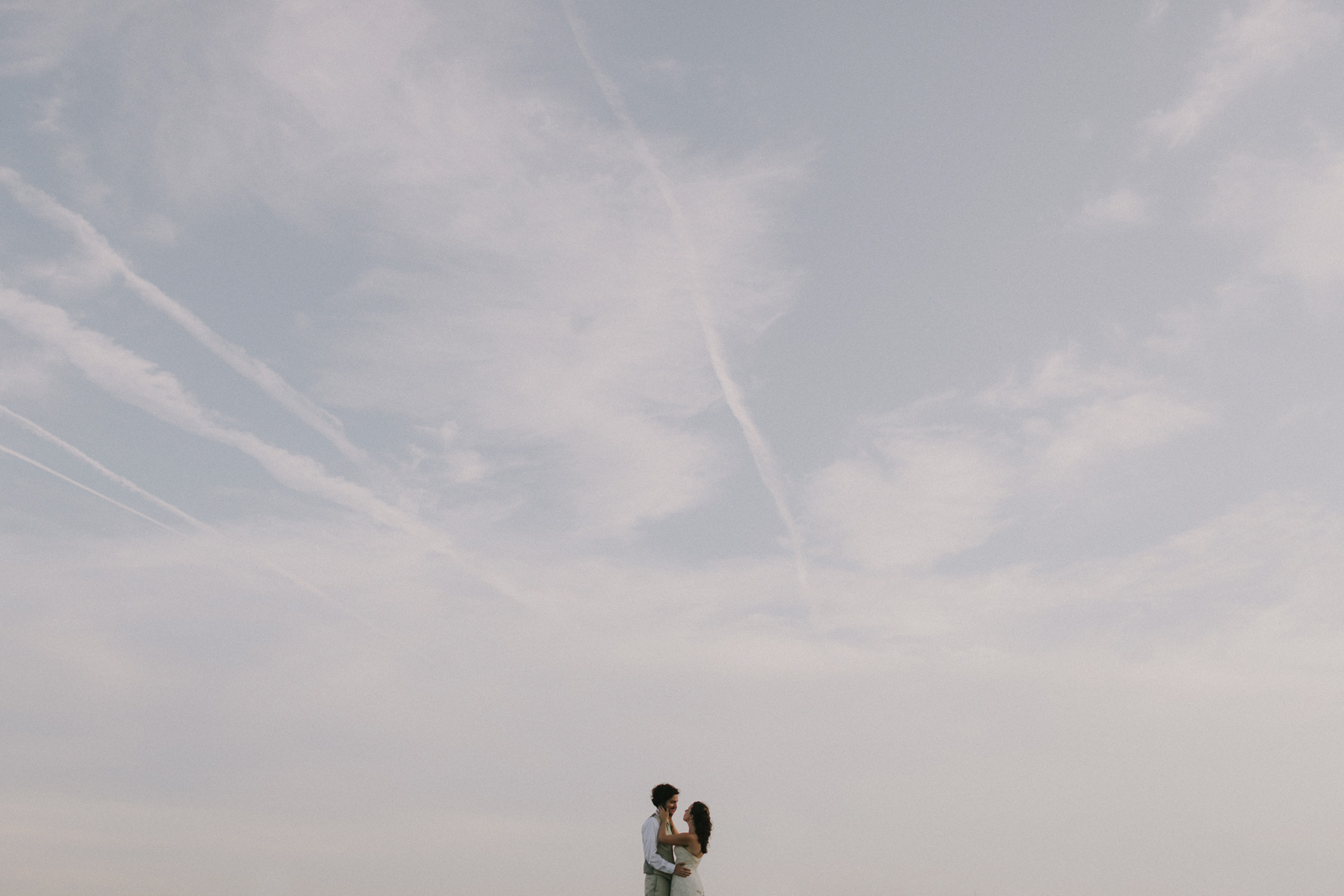rye-wedding-photographer