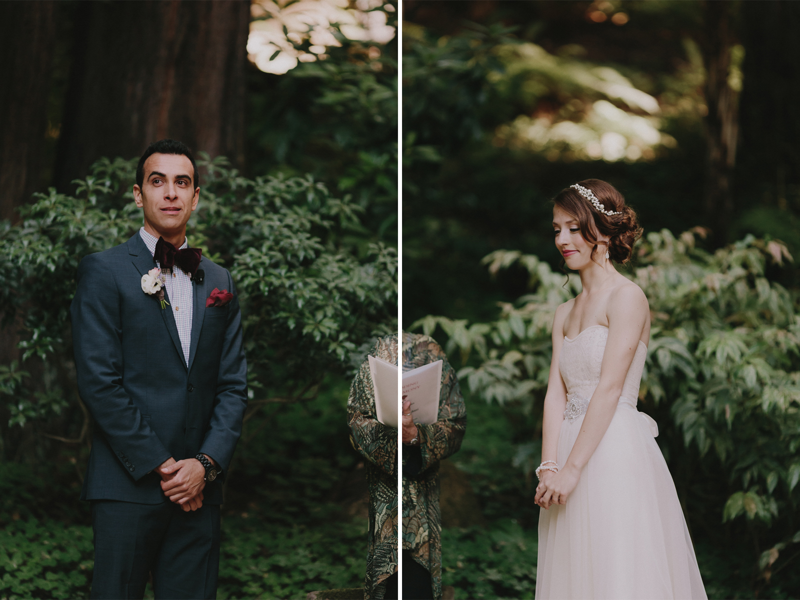 outdoor-forest-wedding