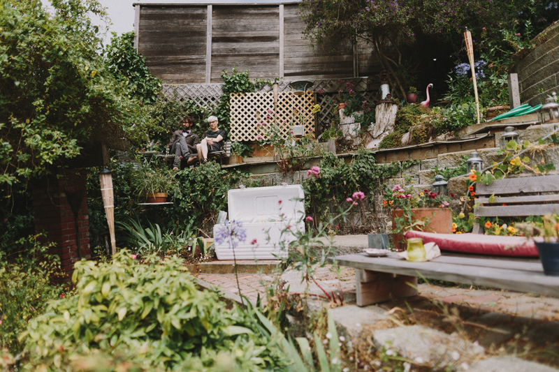 backyard-wedding-san-francisco