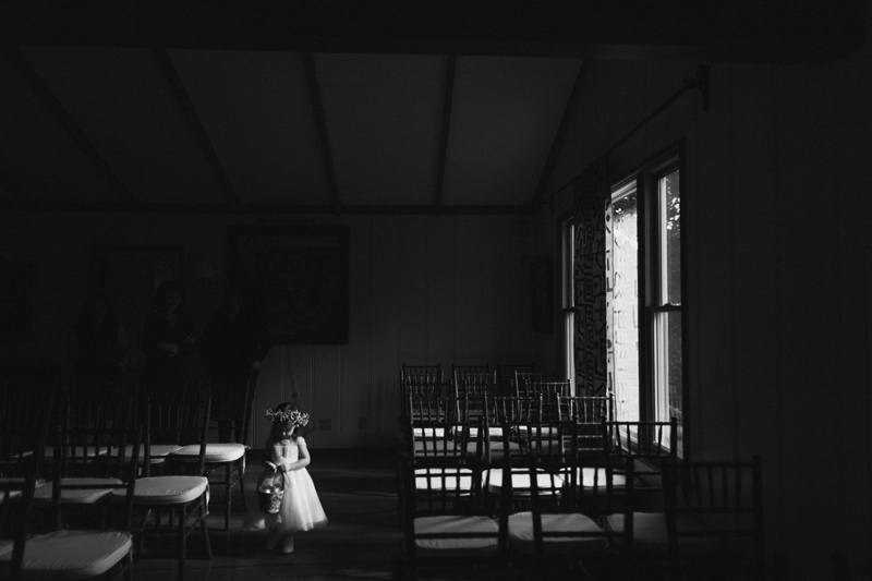santa-rosa-wedding-photographer