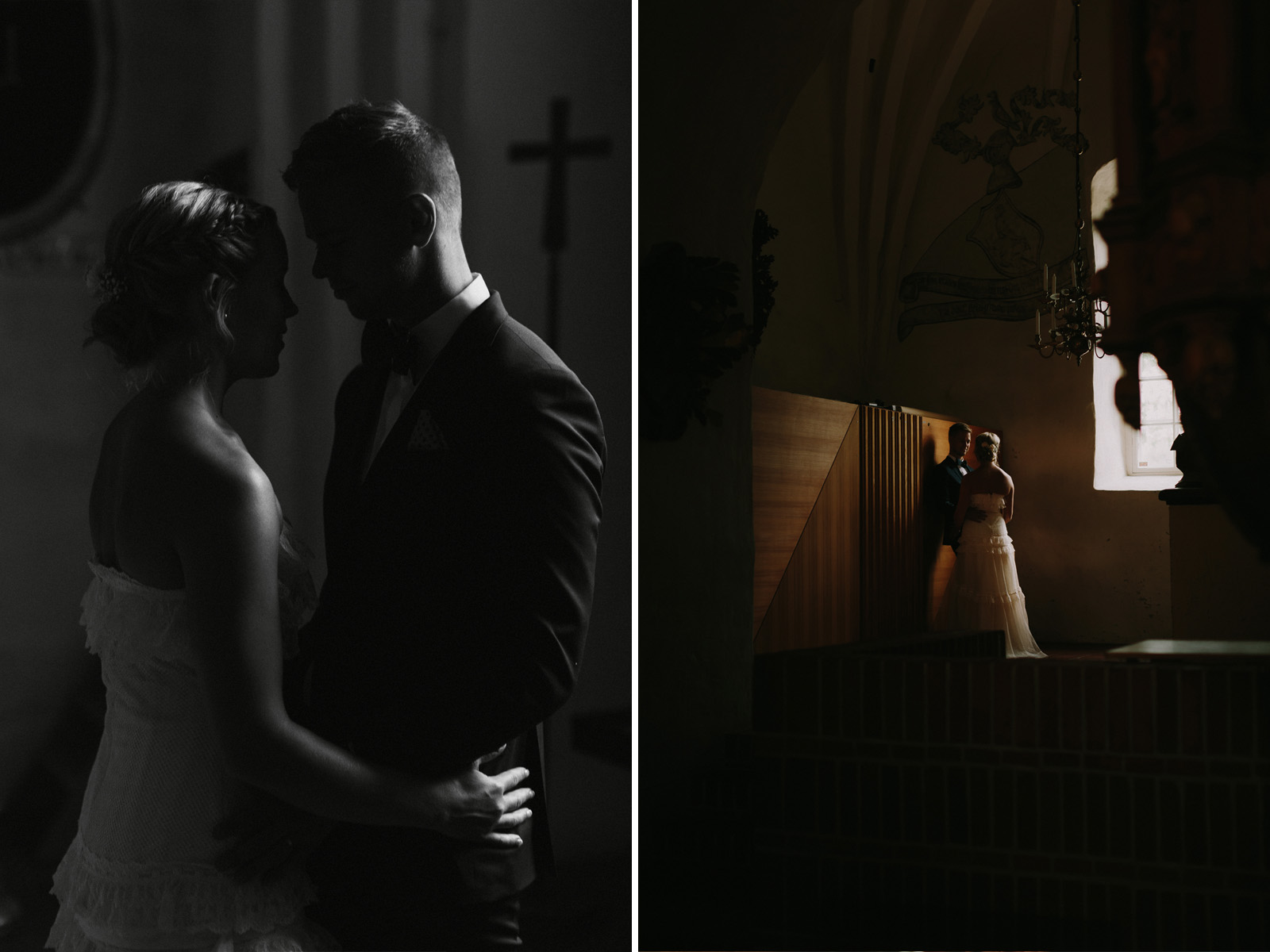 portrait-sweden-wedding