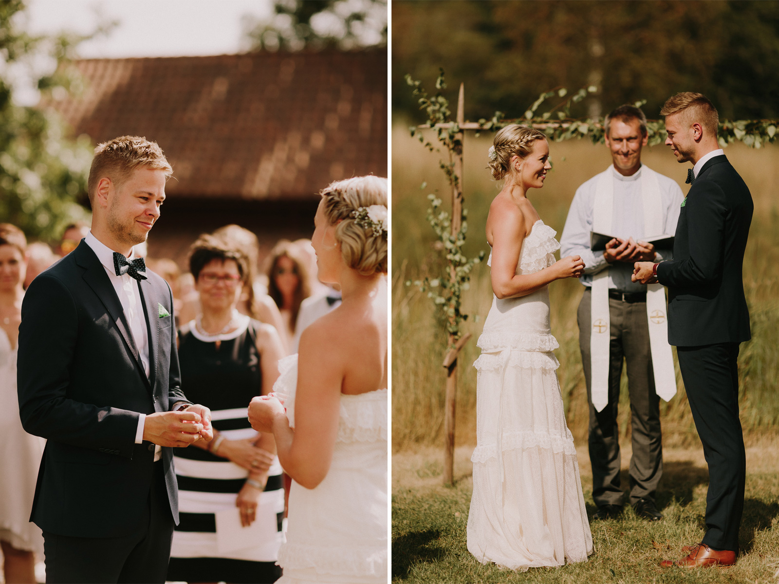 gotland-wedding-photographer