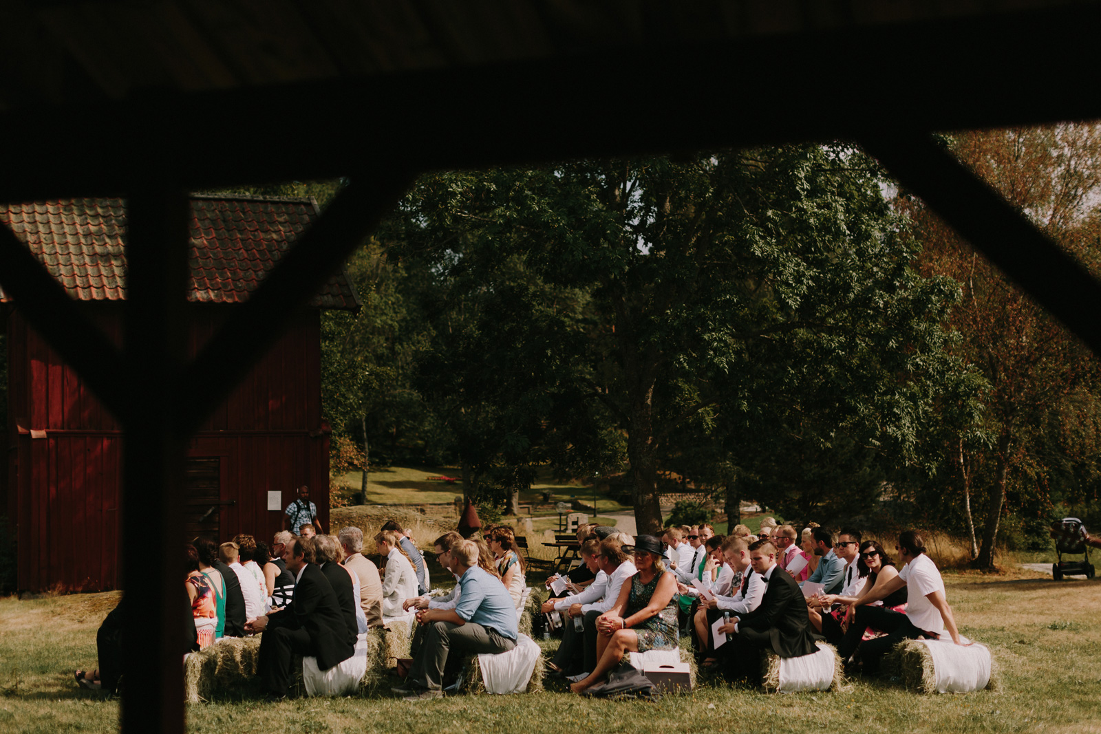 sweden-outdoor-wedding
