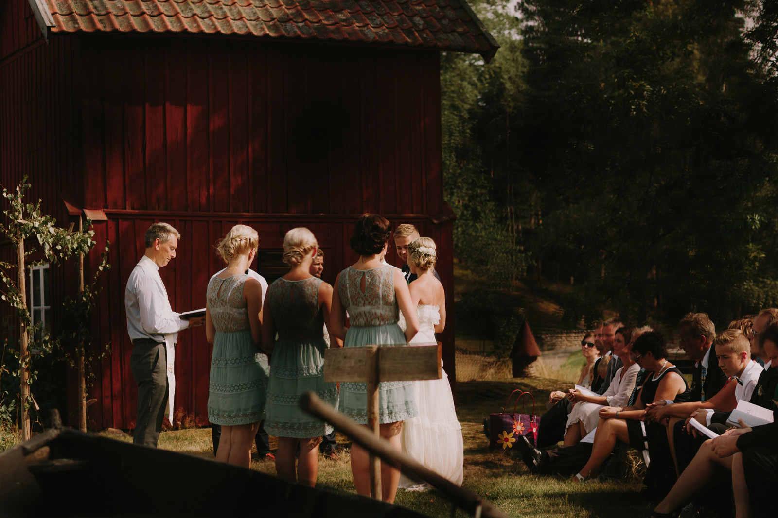 sweden-wedding-photographer