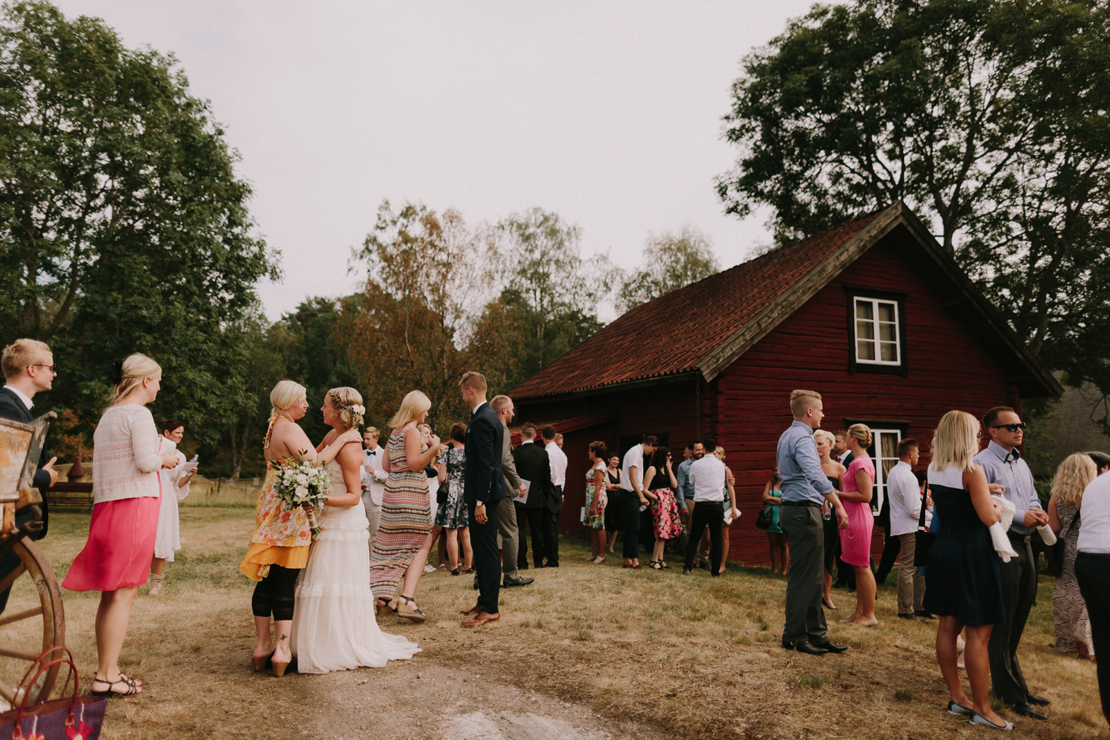 stockholm-wedding-photography
