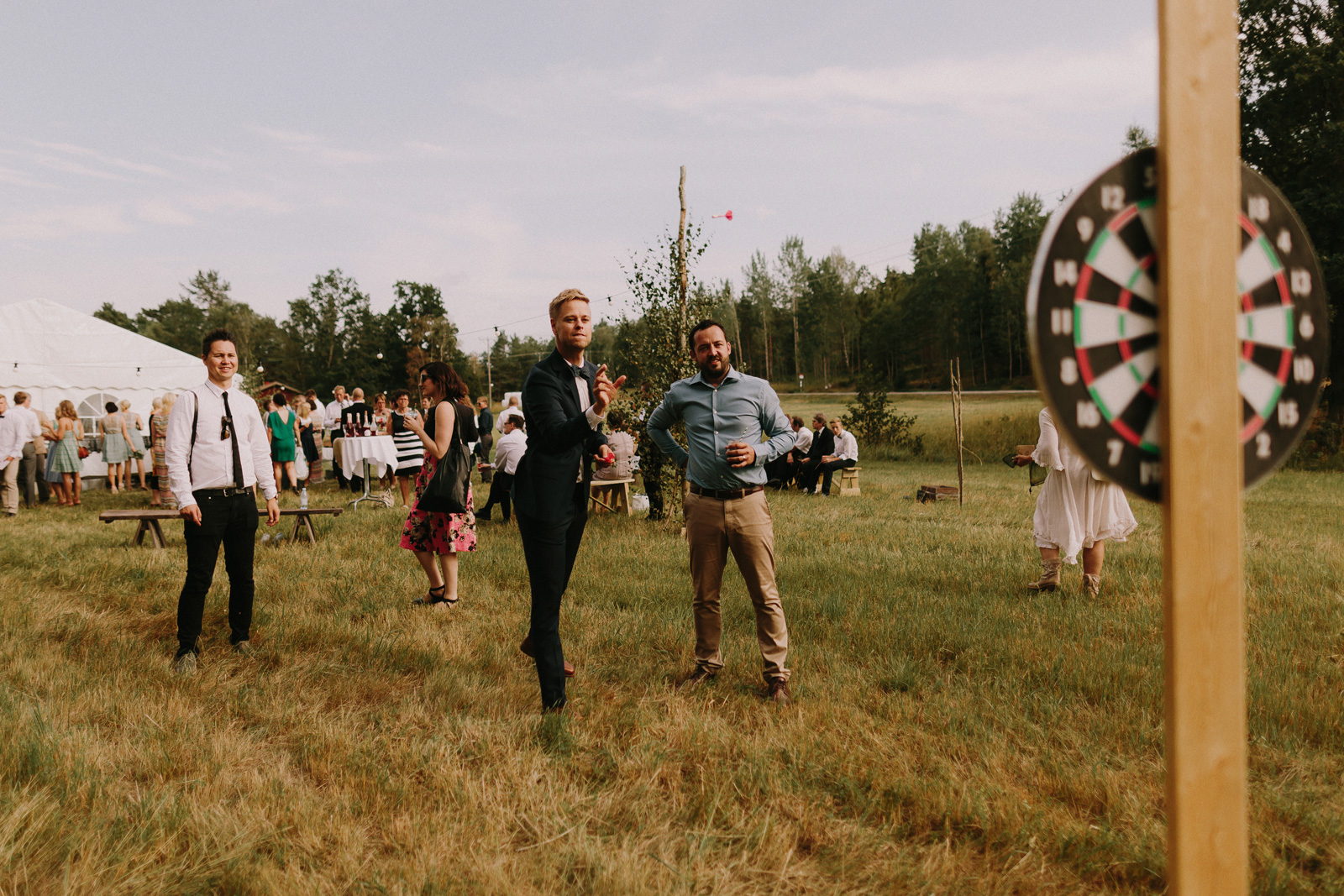 sweden-wedding-games