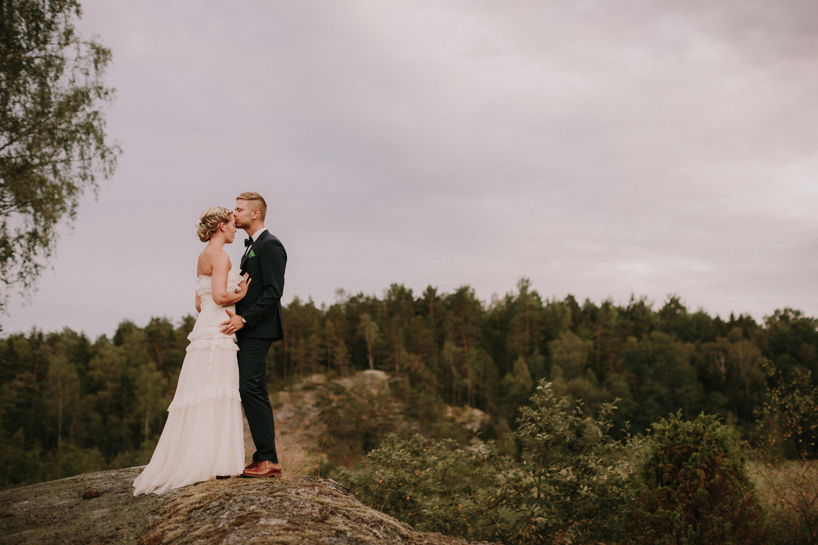 stockholm-wedding-photographer