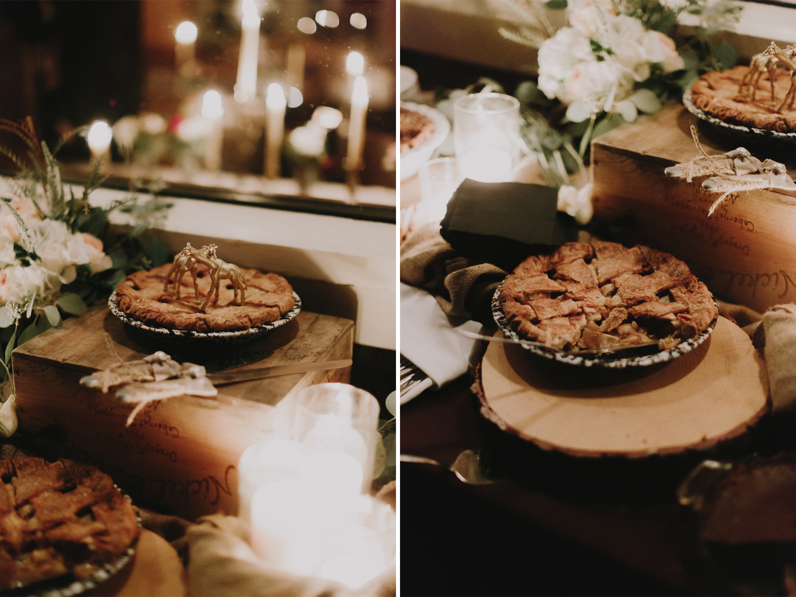 pie-wedding