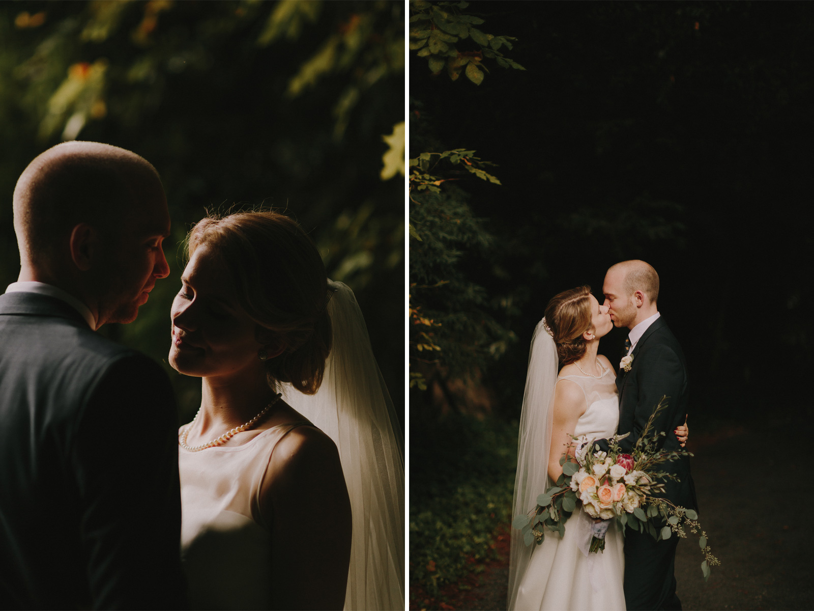 portrait-wedding-forest