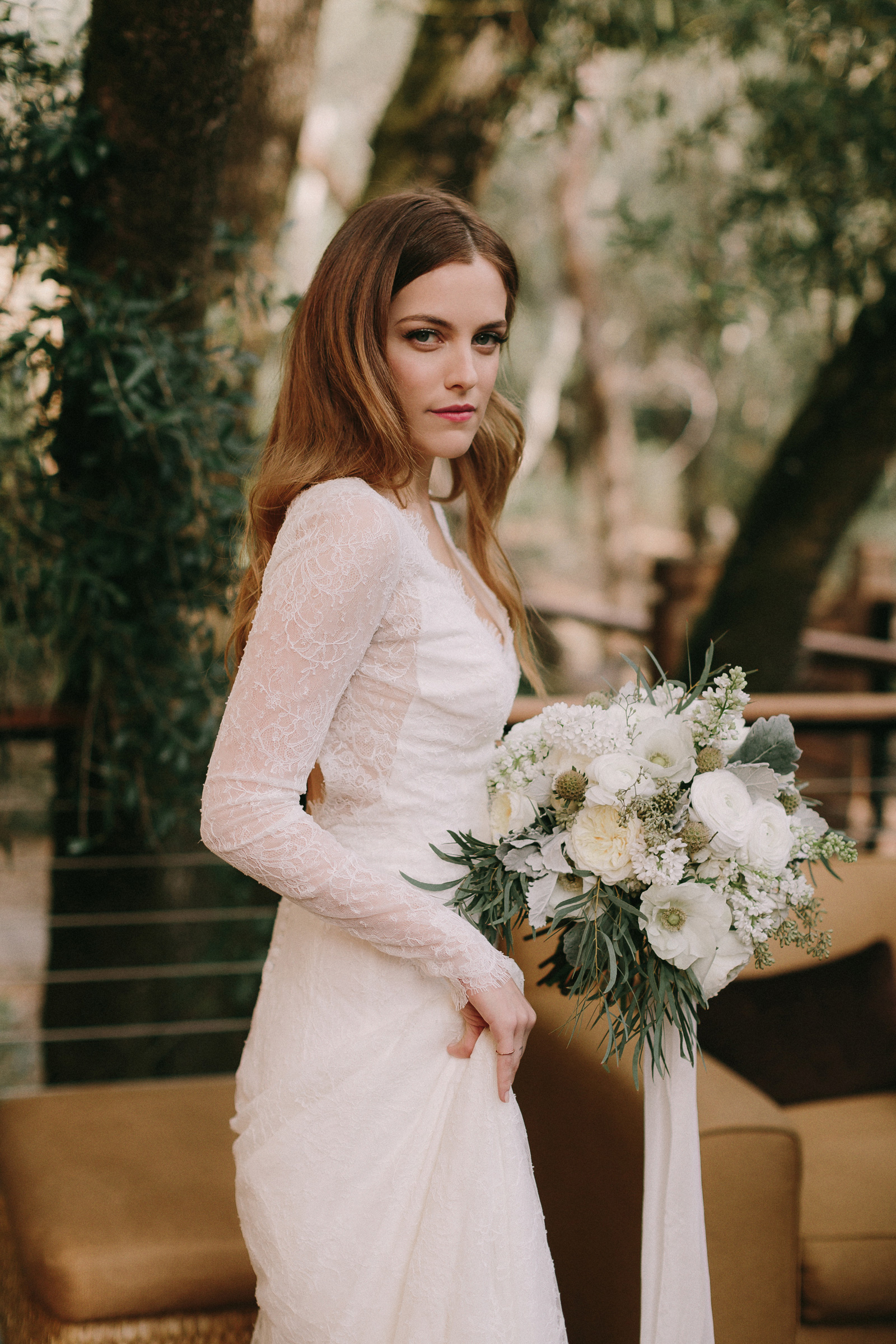 riley-keough-wedding