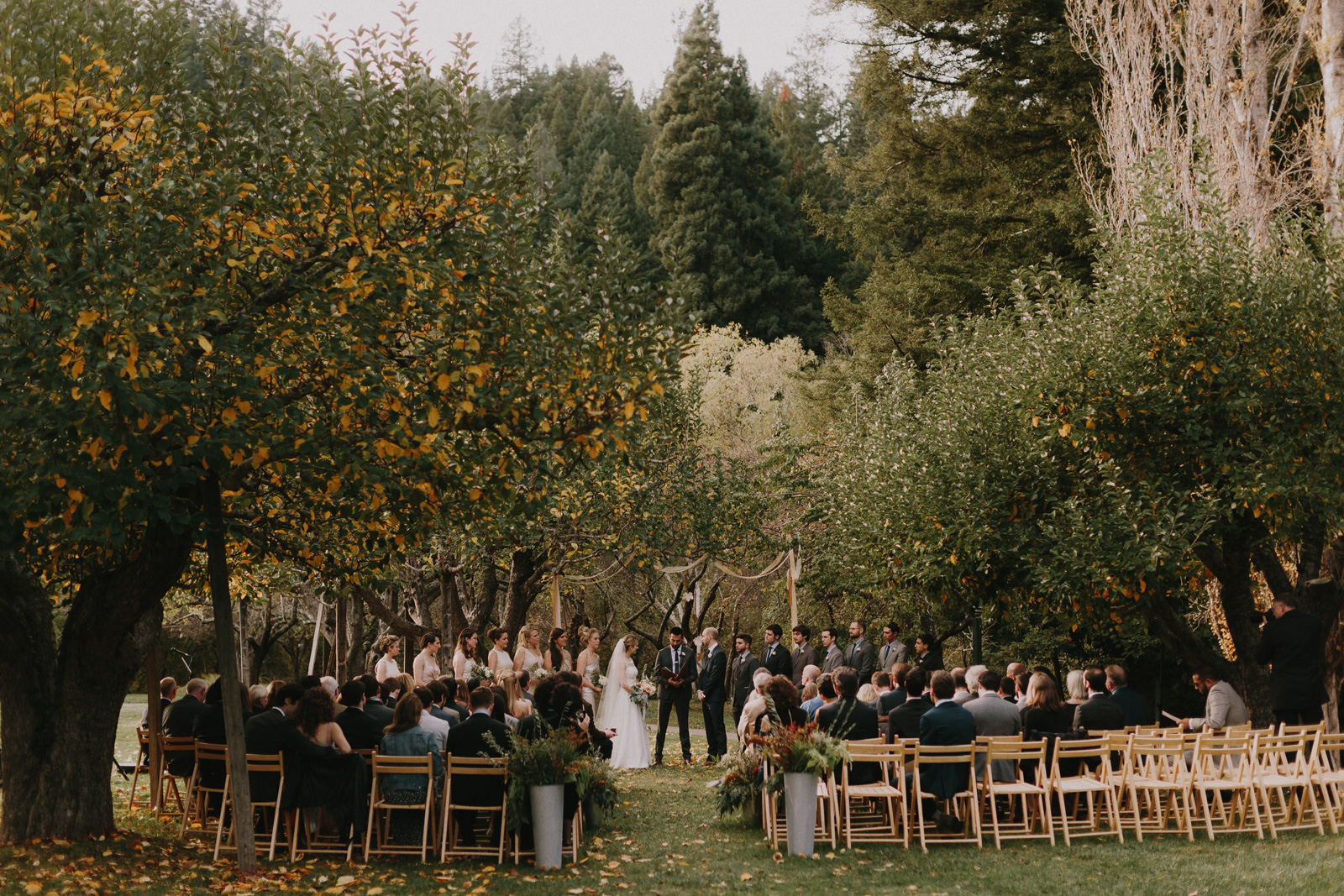 dawn-ranch-wedding