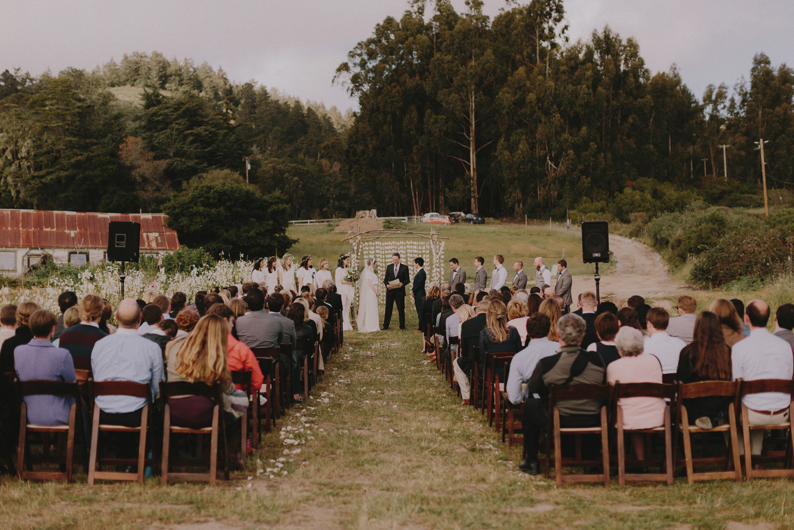 pie-ranch-wedding