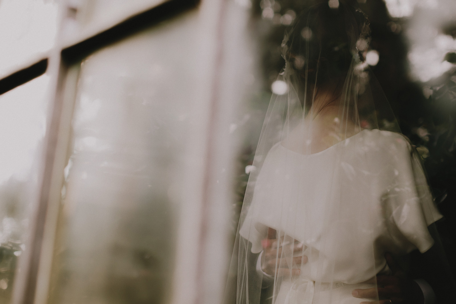 cinematic-wedding-photography