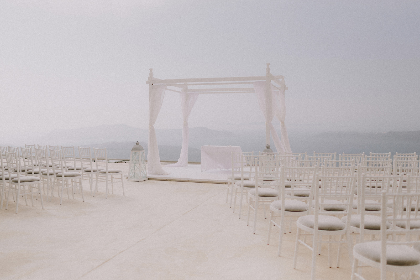 gem-greece-wedding
