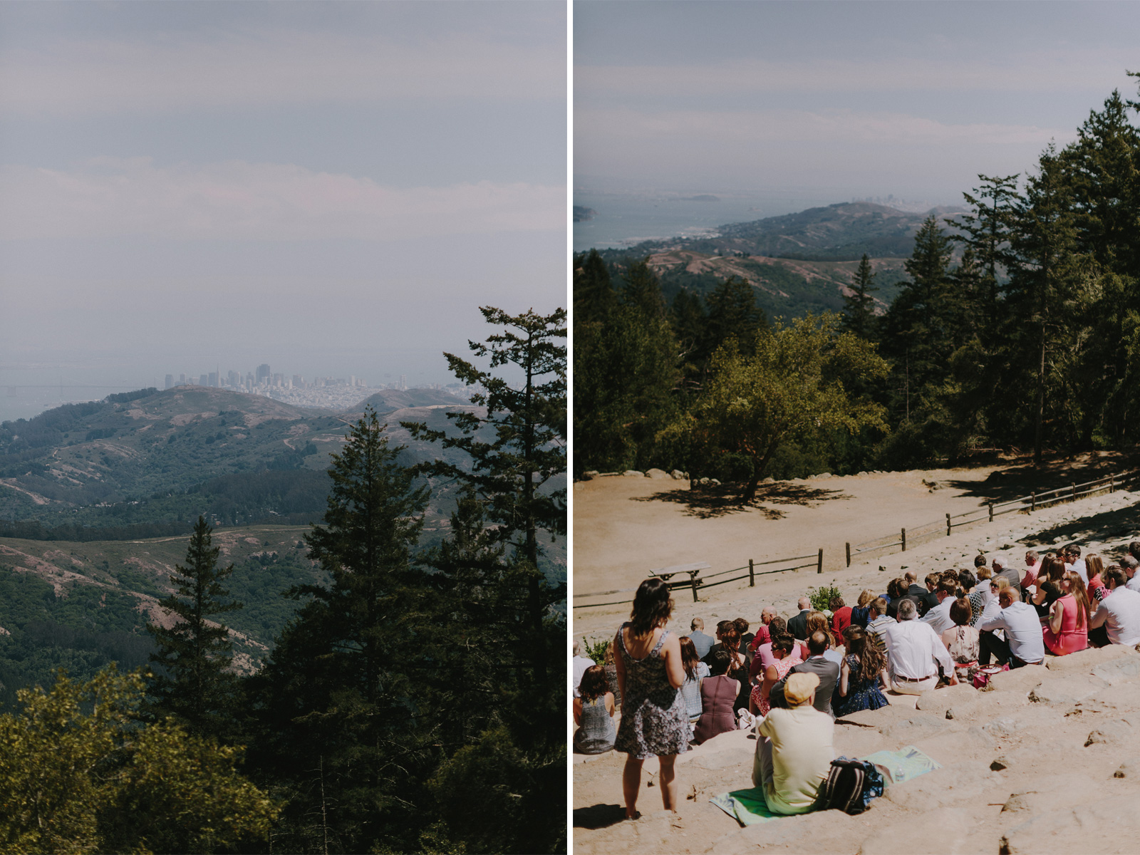 mount-tamalpais-wedding