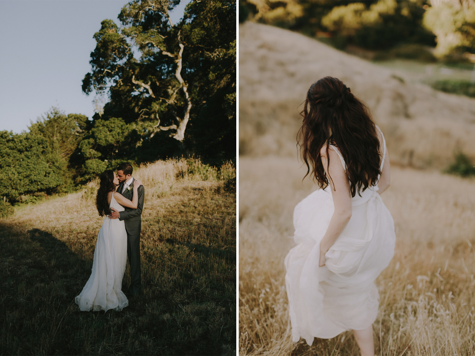 barn-wedding-bolinas