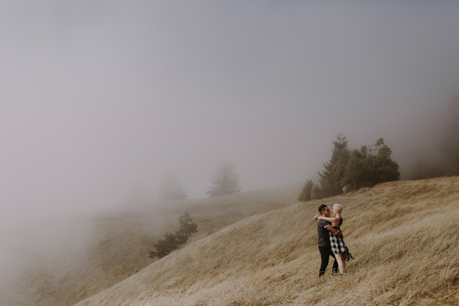 mount-tamalpais-engagement