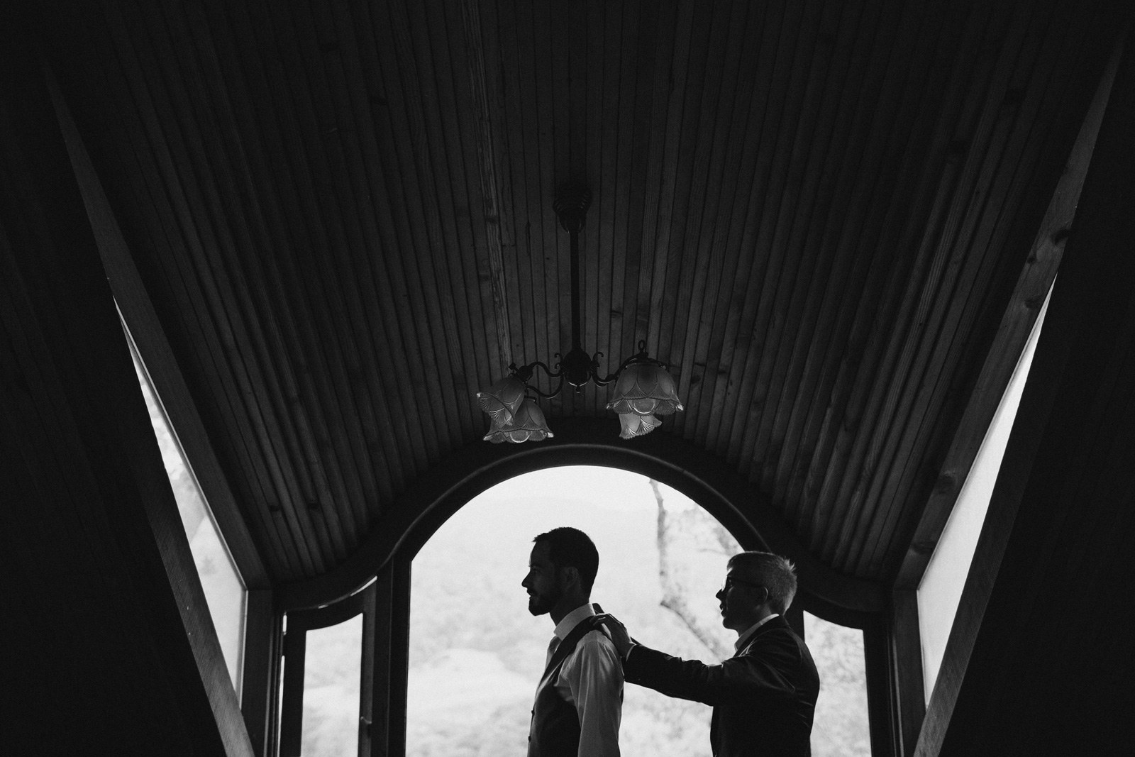 bolinas-wedding-photographer