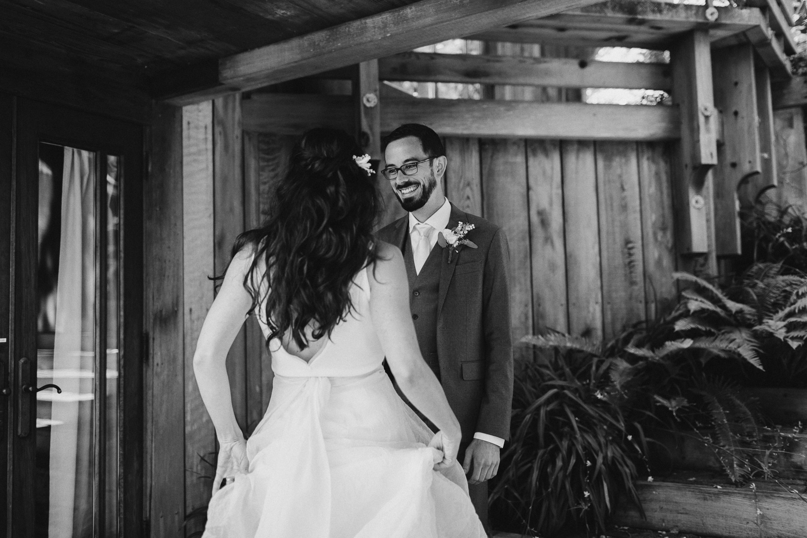 bolinas-wedding-photography