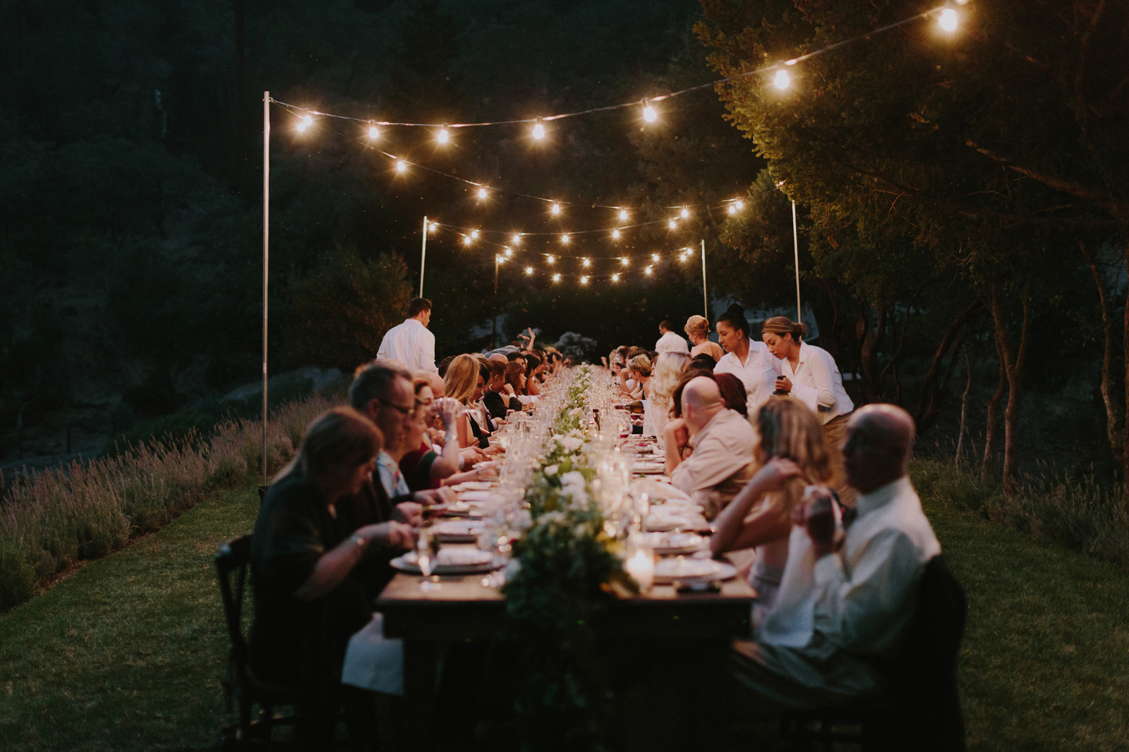 napa-outdoor-wedding