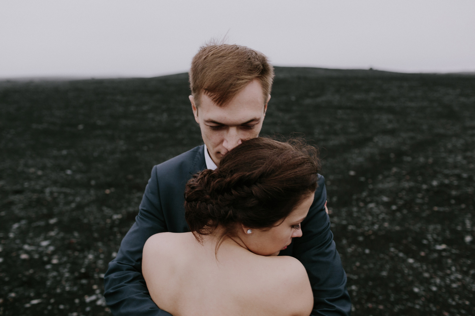 iceland-elopement-photography