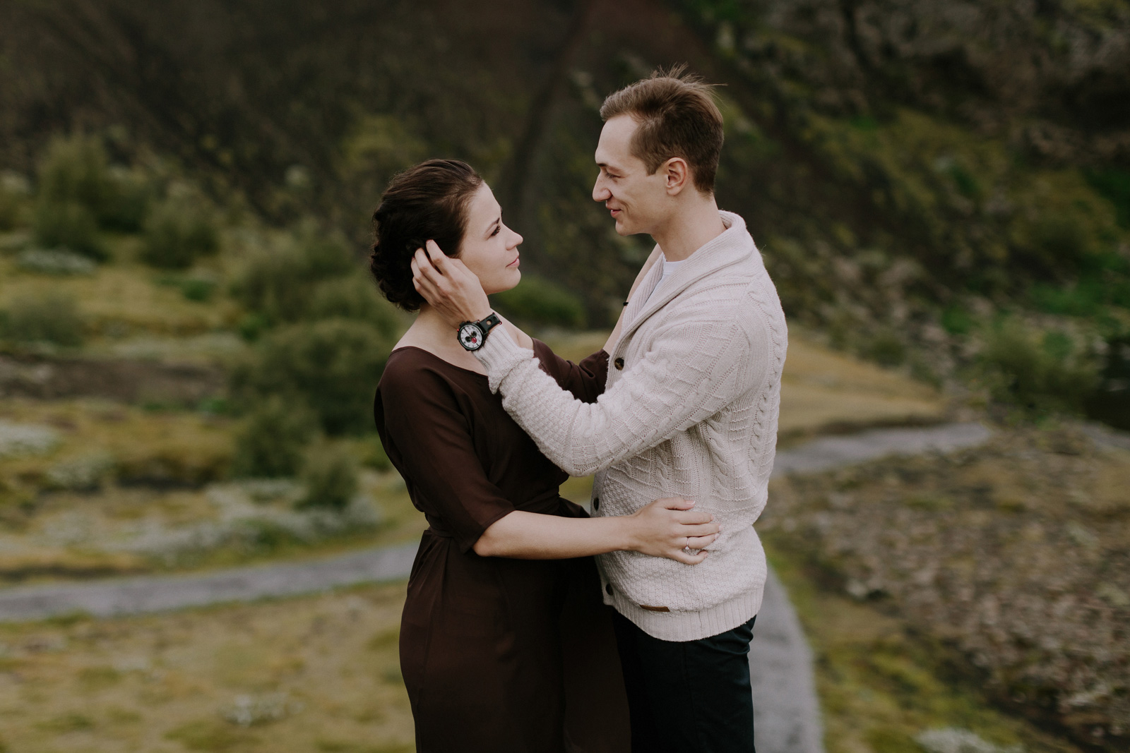 iceland-elopement-photographer 0003