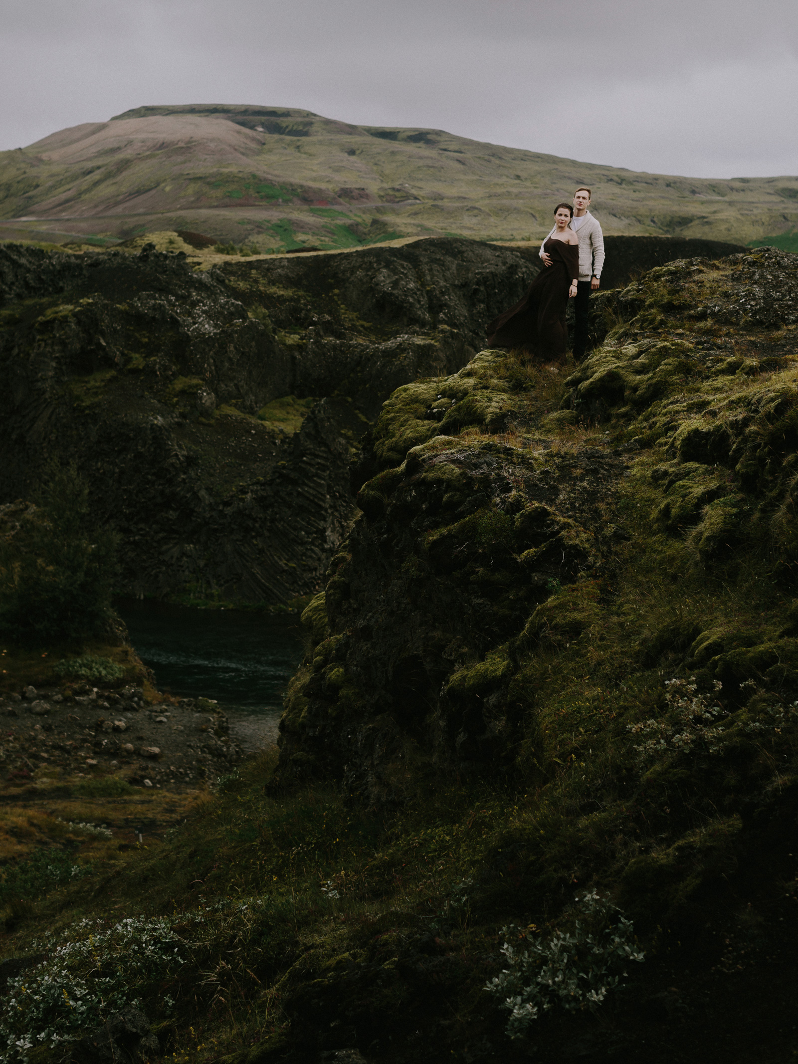 iceland-elopement-photographer 0004