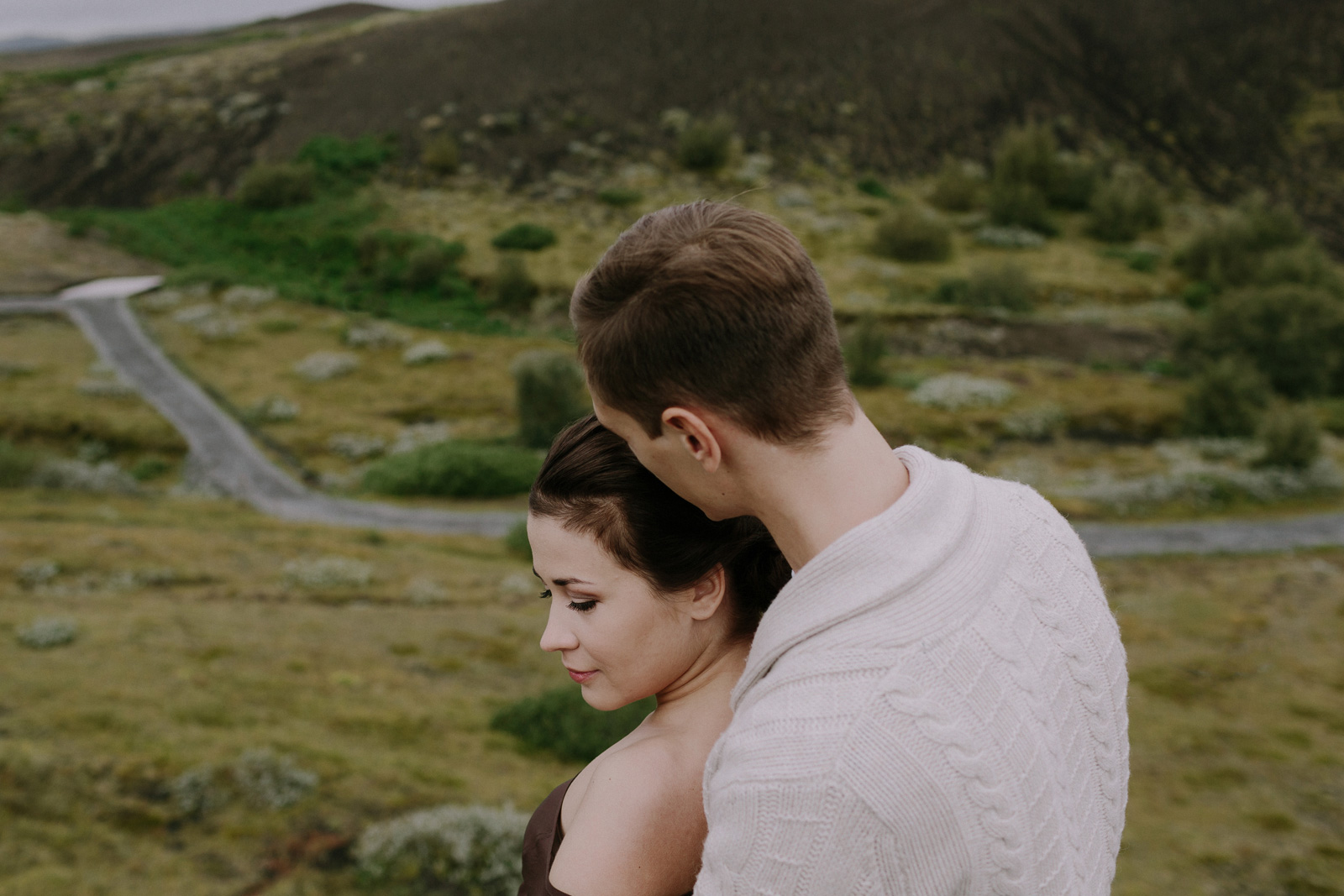 iceland-elopement-photographer 0005