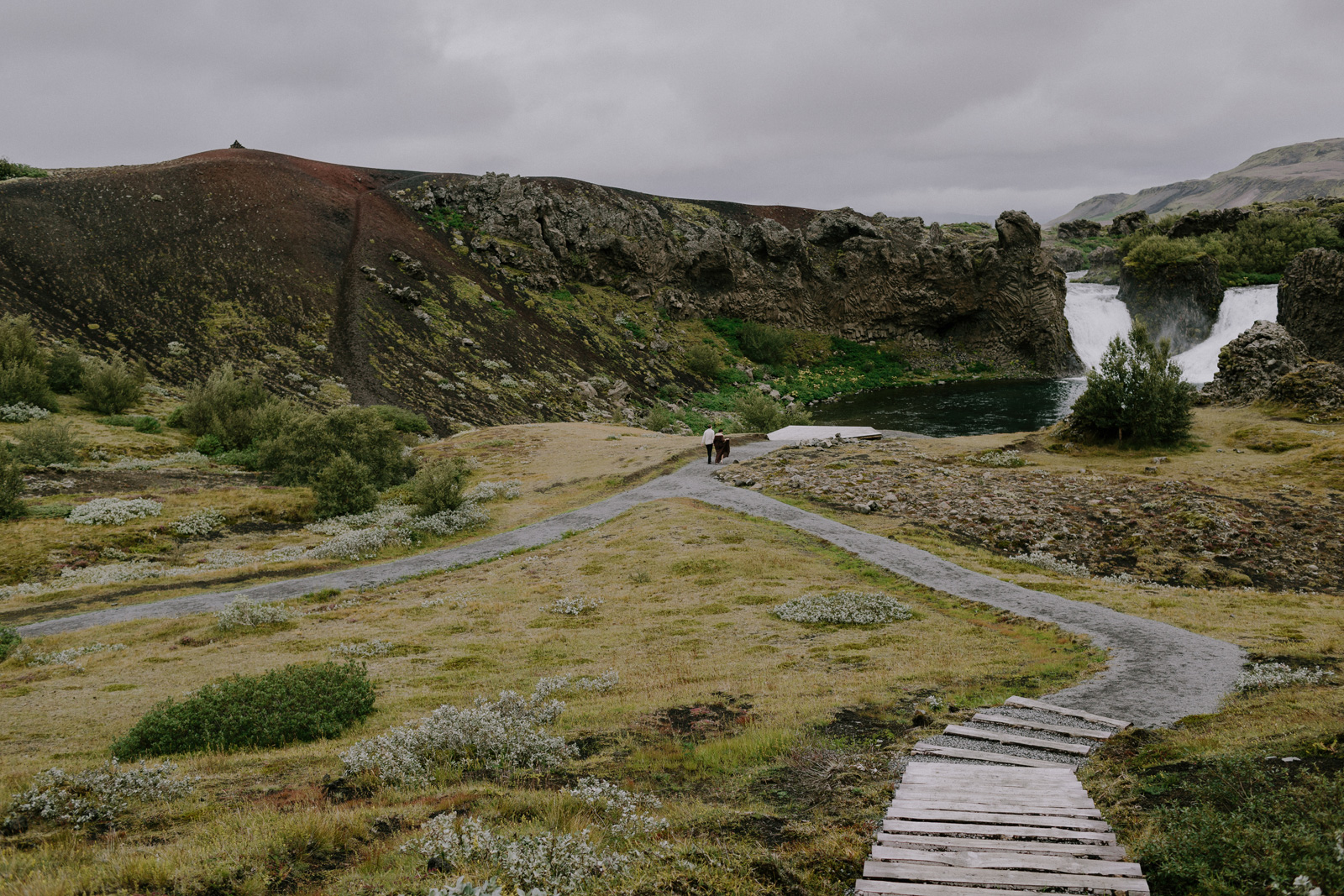 iceland-elopement-photographer 0007