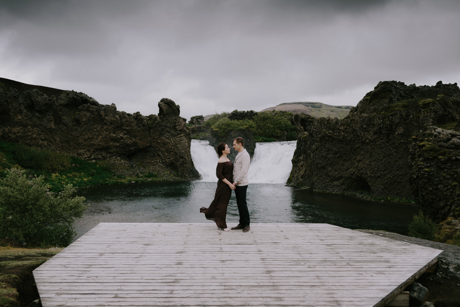 iceland-elopement-photographer 0009
