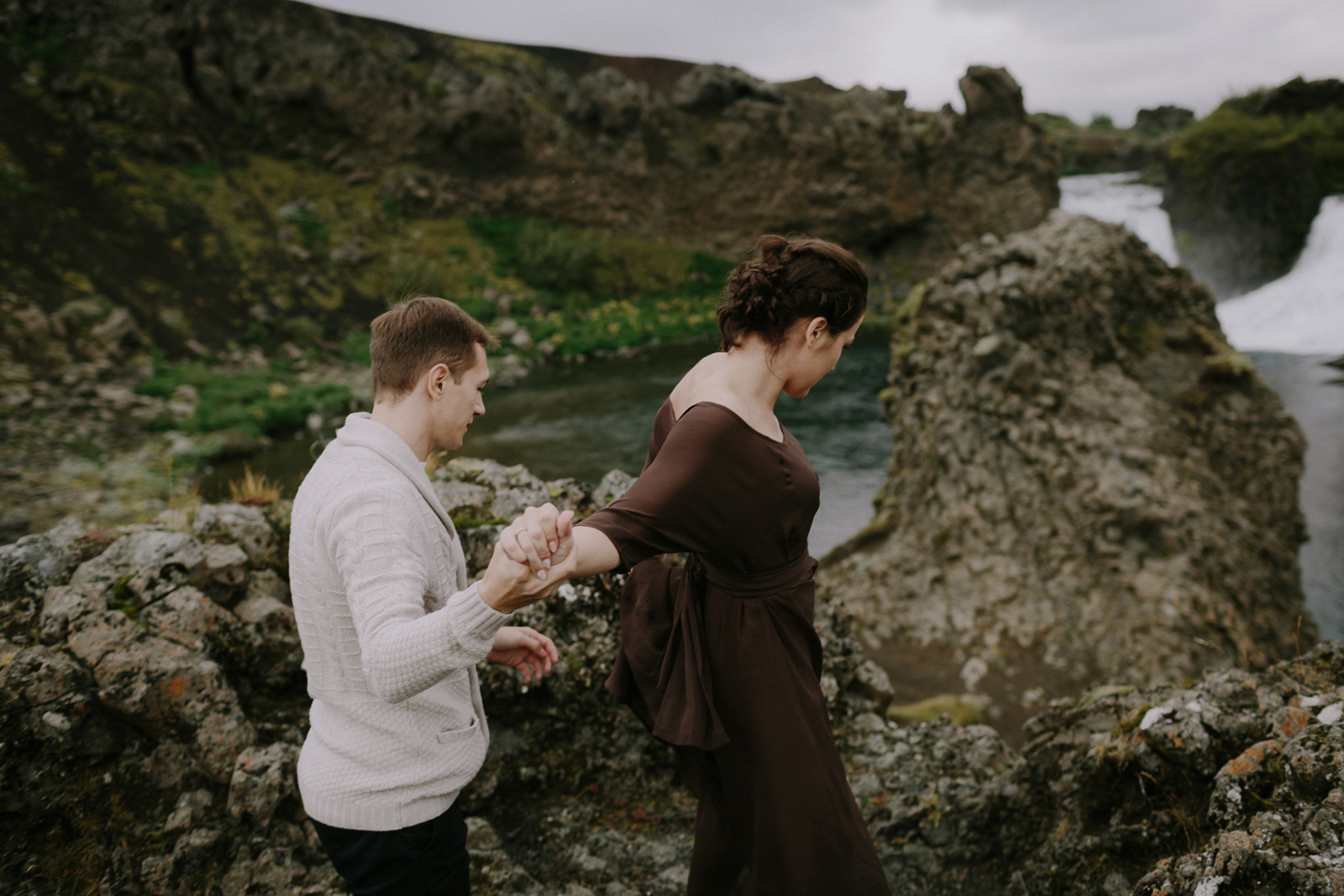 iceland-elopement-photographer 0010