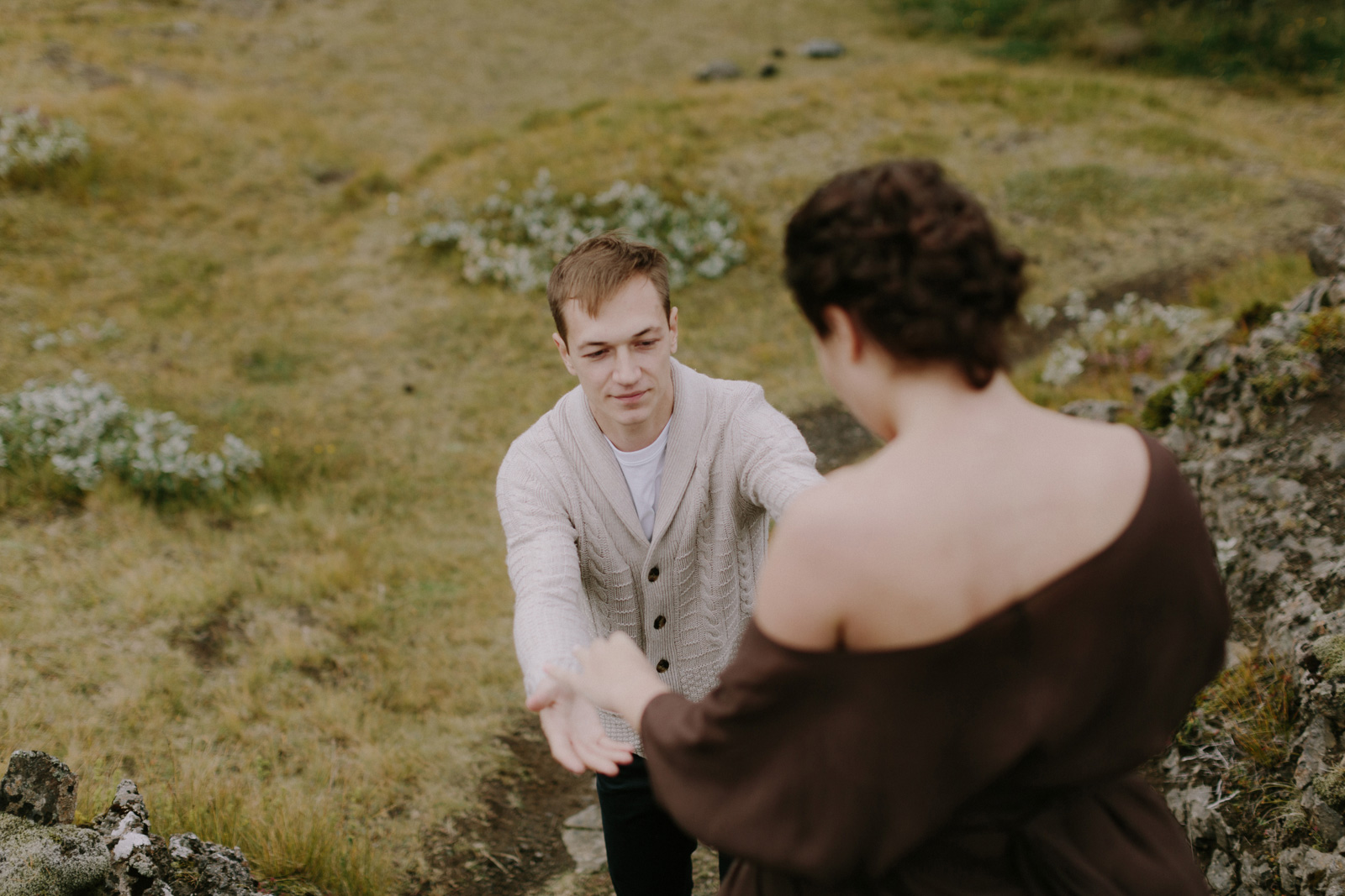 iceland-elopement-photographer 0014