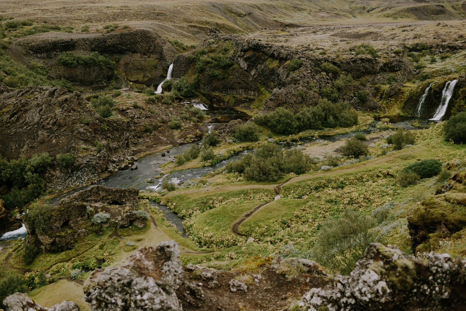 iceland-elopement-photographer 0015