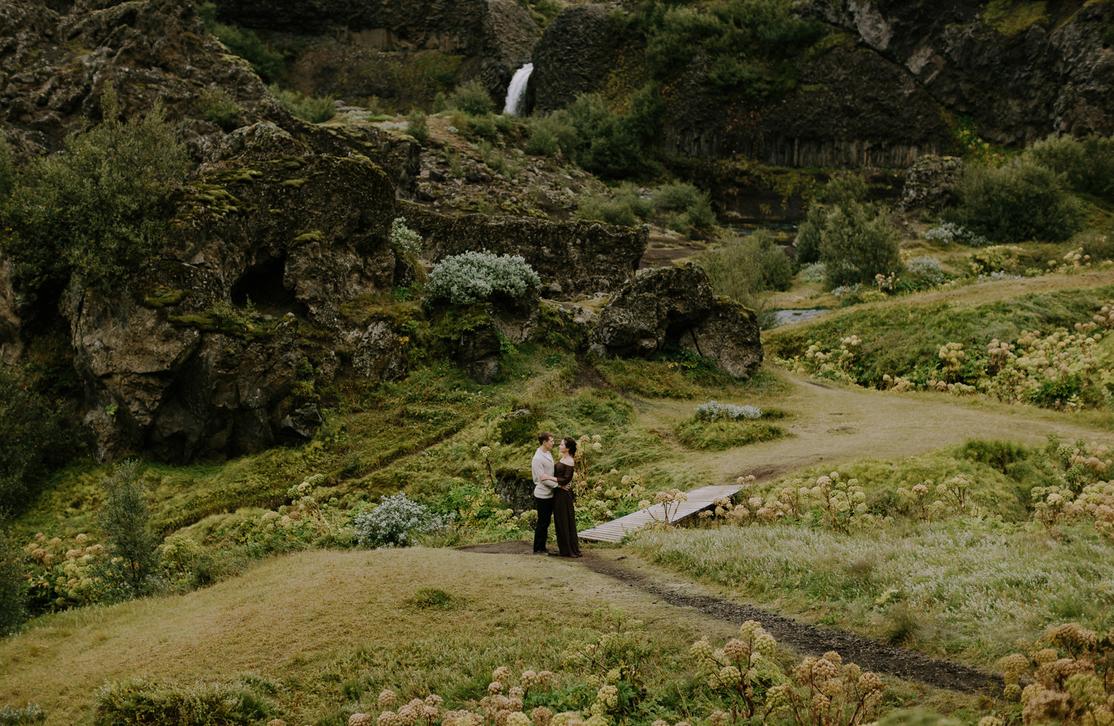 iceland-elopement-photographer 0018