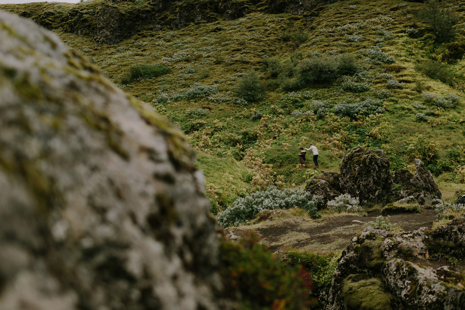 iceland-elopement-photographer 0024
