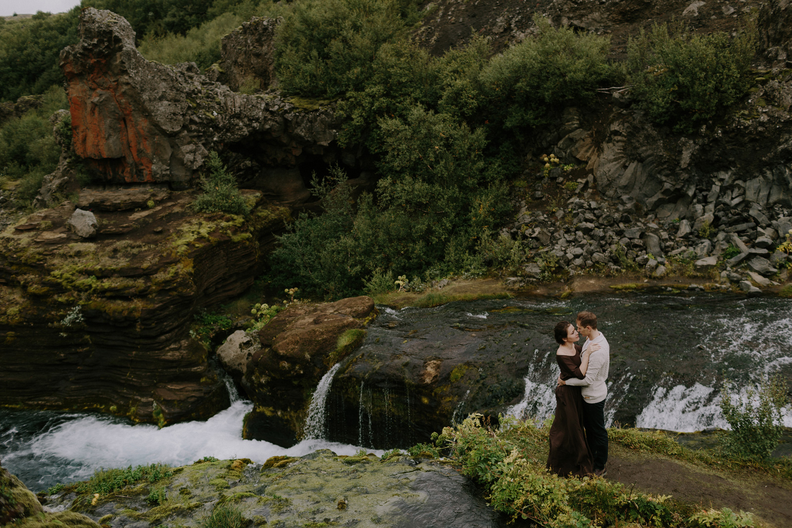 iceland-elopement-photographer 0025