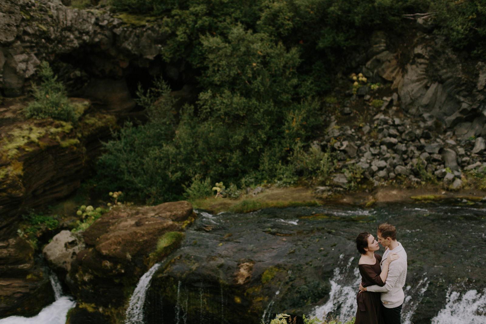 iceland-elopement-photographer 0026