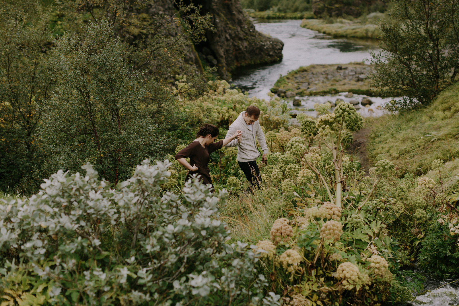 iceland-elopement-photographer 0028