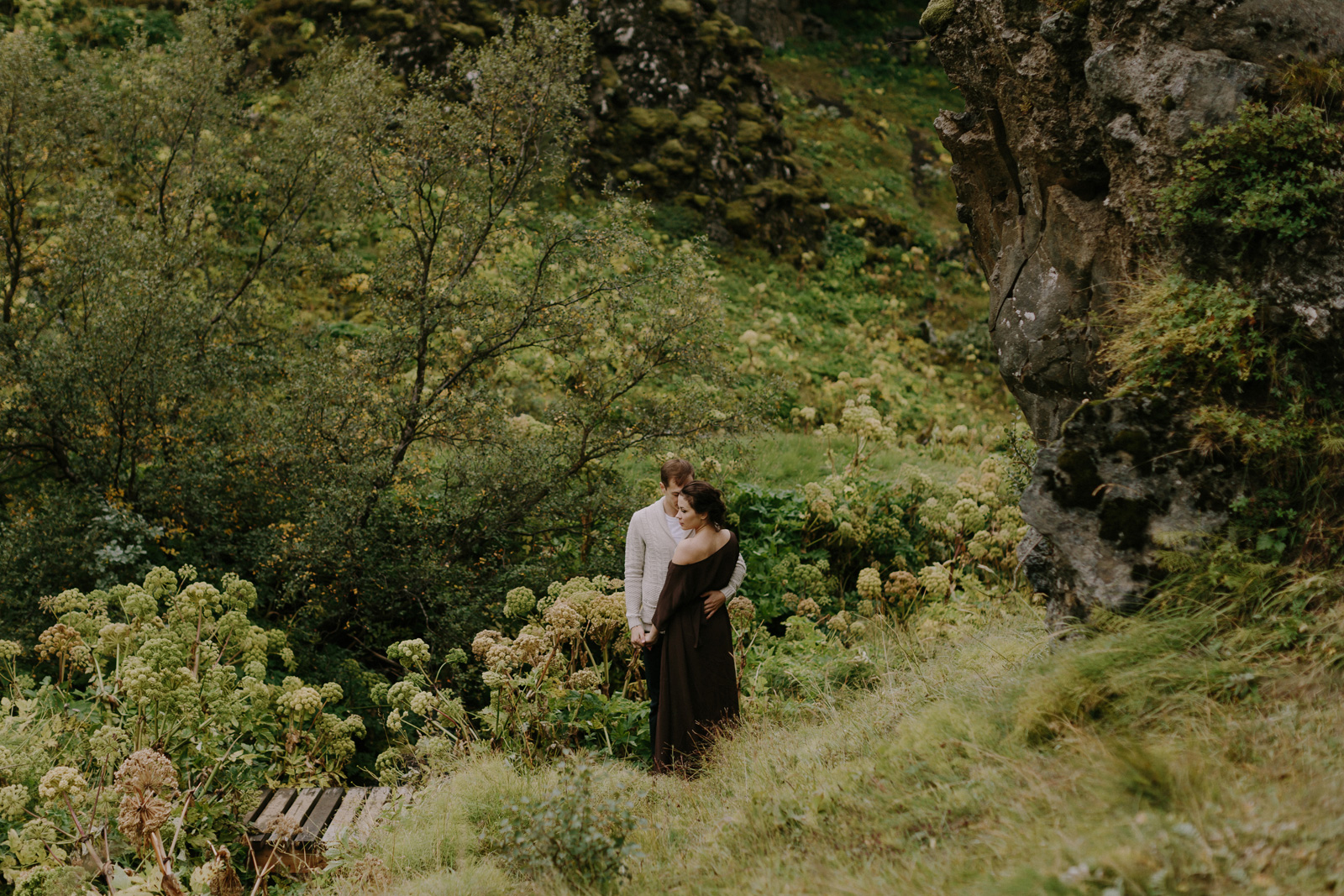 iceland-elopement-photographer 0029