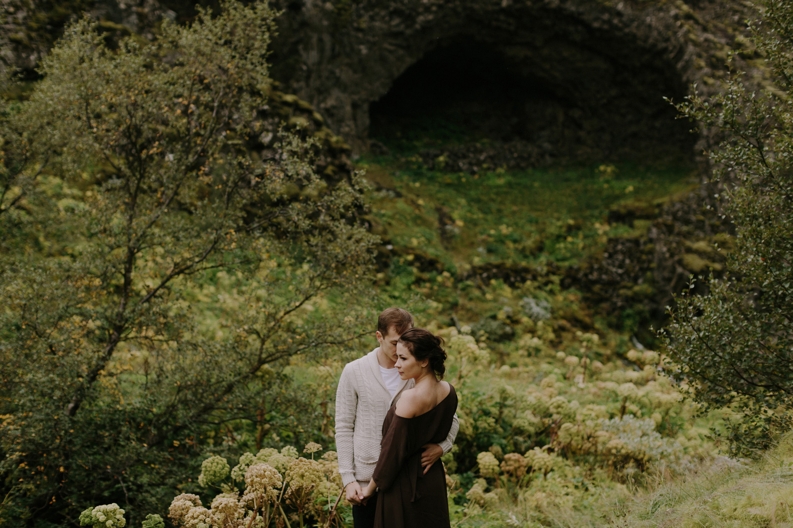 iceland-elopement-photographer 0030