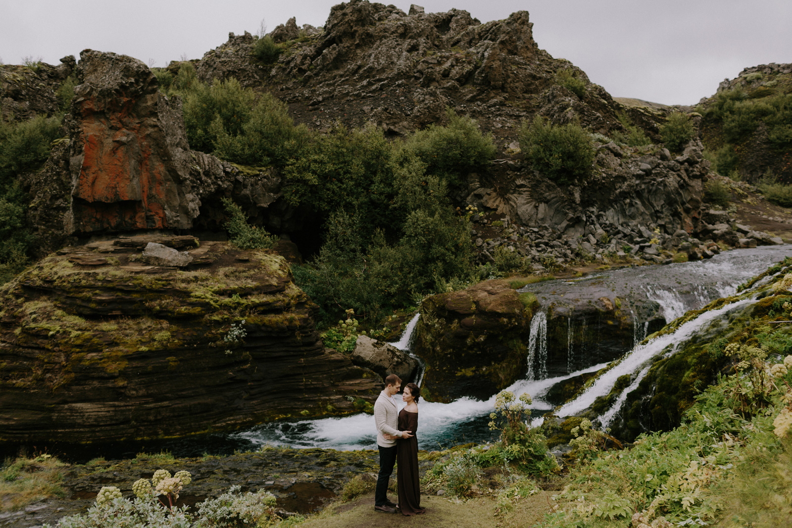 iceland-elopement-photographer 0033