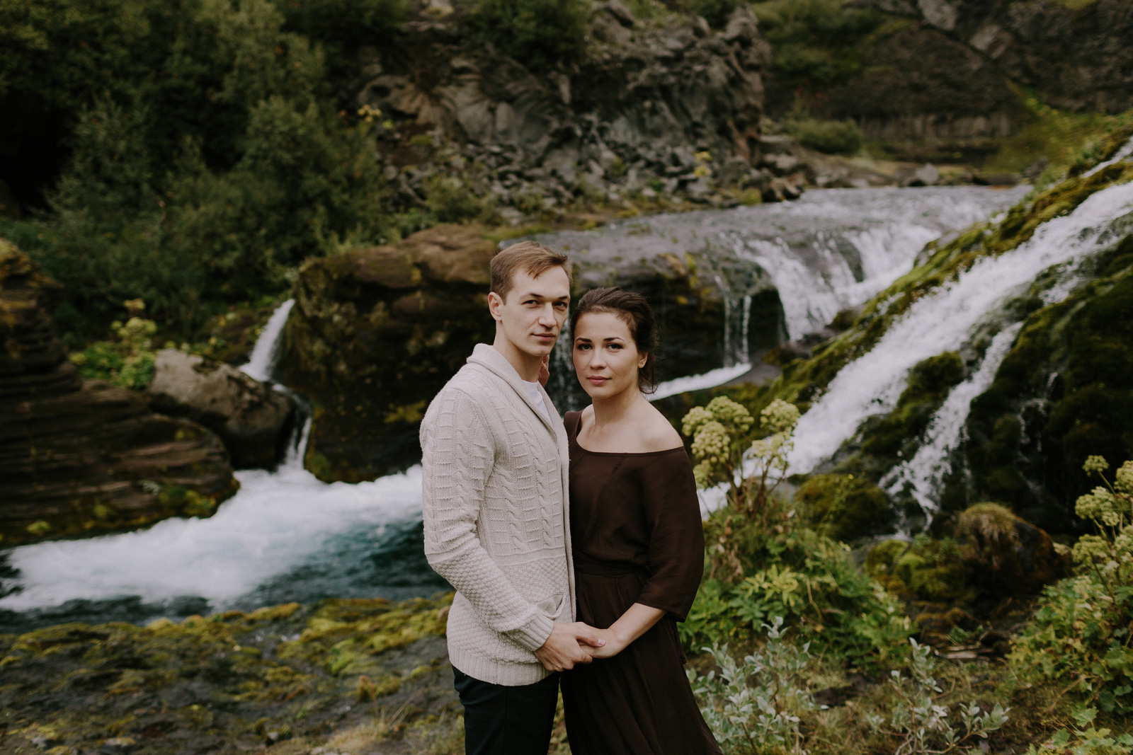 iceland-elopement-photographer 0035