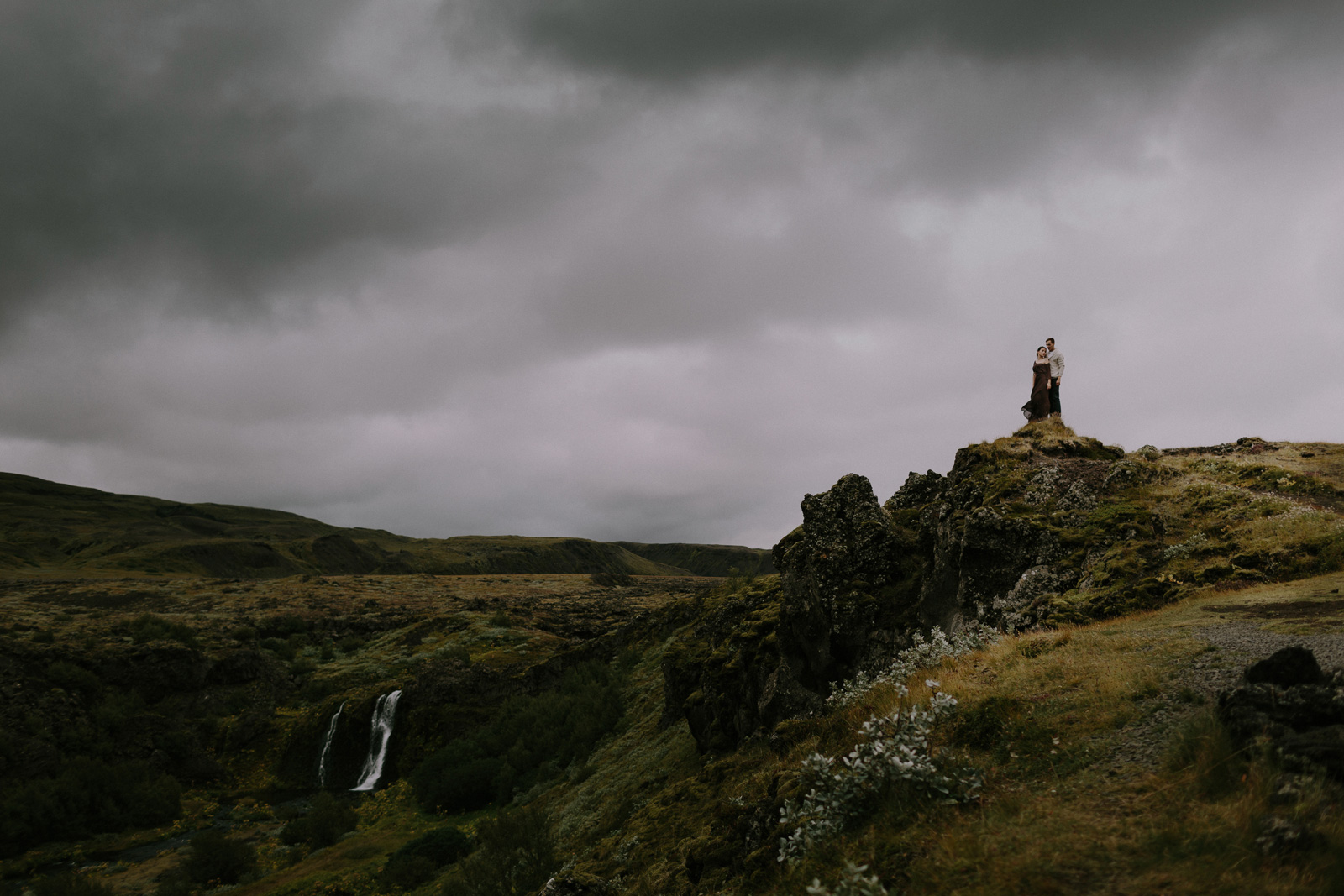 iceland-elopement-photographer 0036