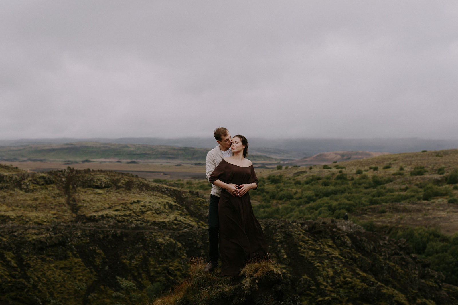 iceland-elopement-photographer 0037