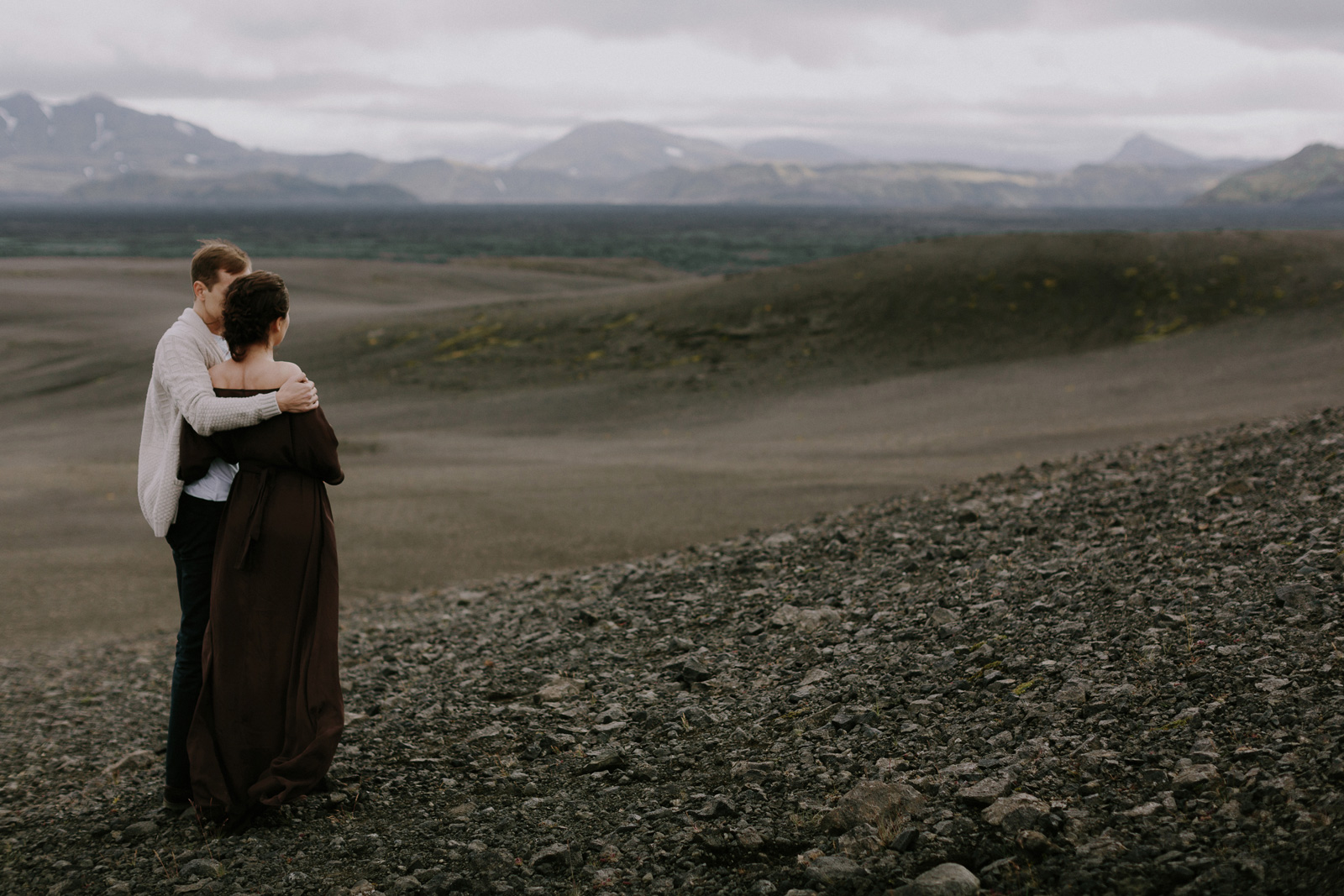 iceland-elopement-photographer 0040