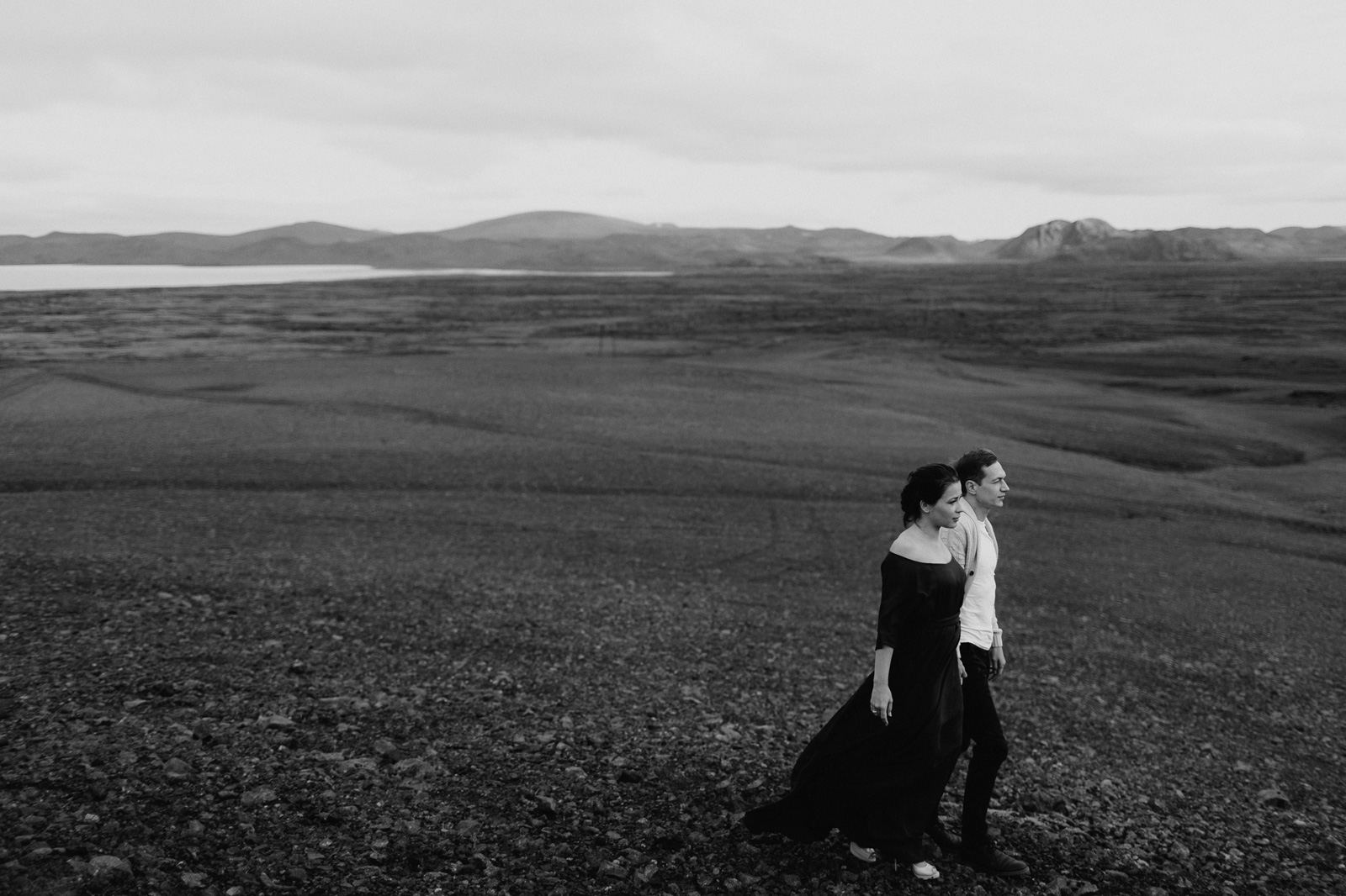 iceland-elopement-photographer 0044