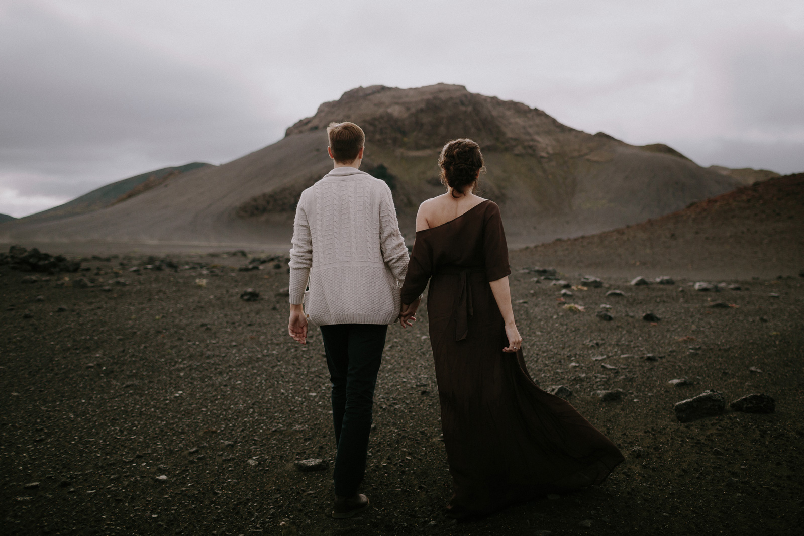 iceland-elopement-photographer 0046