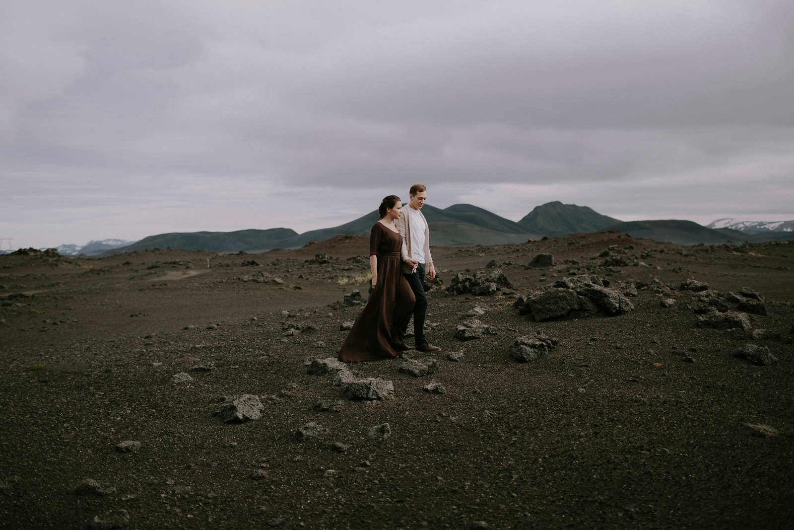 iceland-elopement-photographer 0047