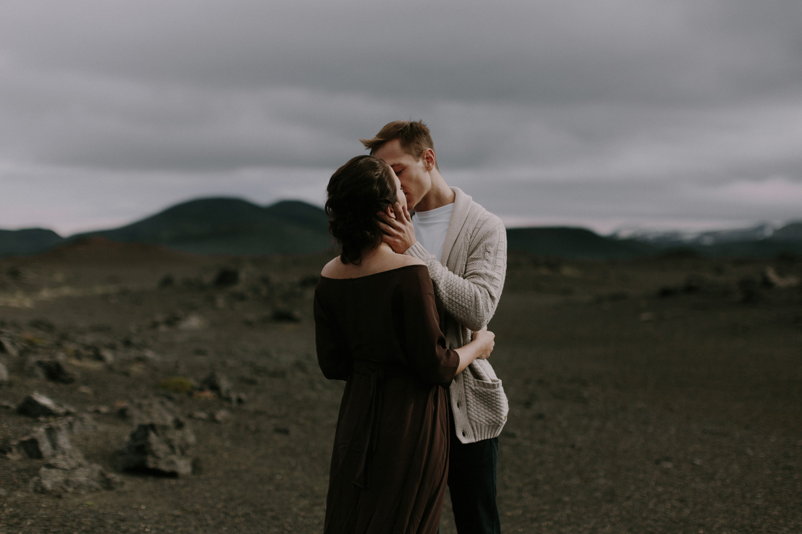 iceland-elopement-photographer 0049
